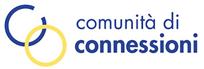 Comunità di Connessioni